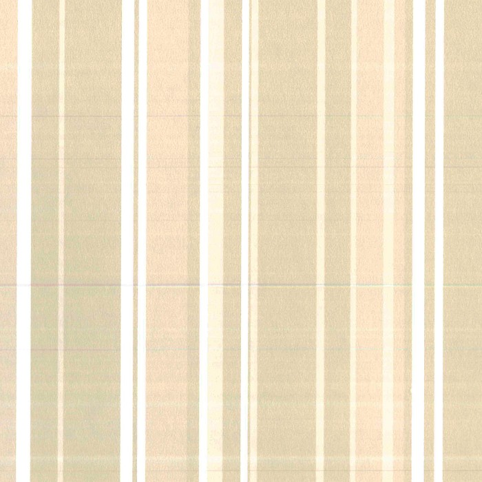 Papel Pintado Thin Stripe Aromas