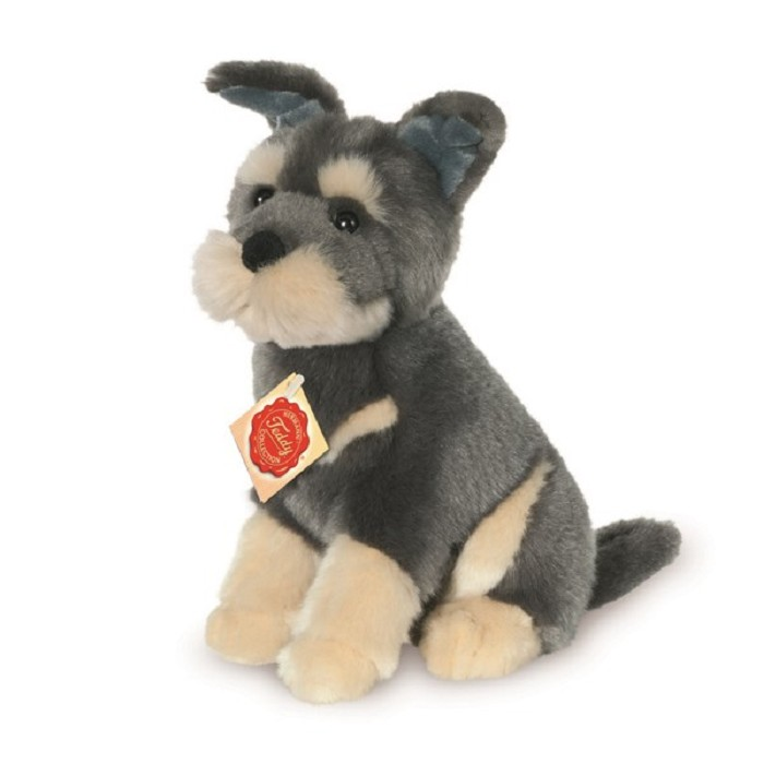 Peluche Schnuezer Mini Hermann Teddy
