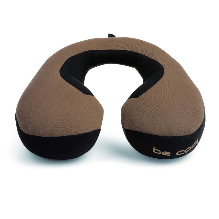 Almohada Cervical Neck Be Cool 12M+
