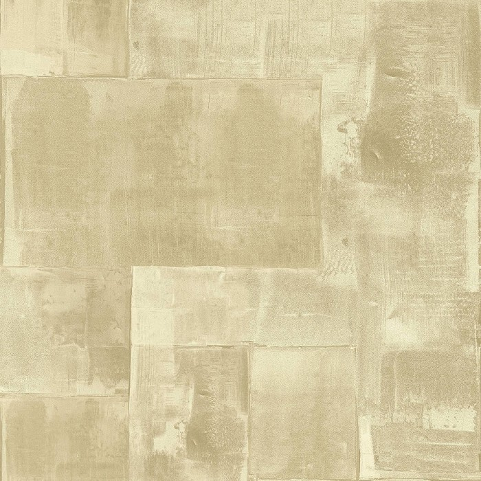 Papel Pintado Metallic Wall Texture