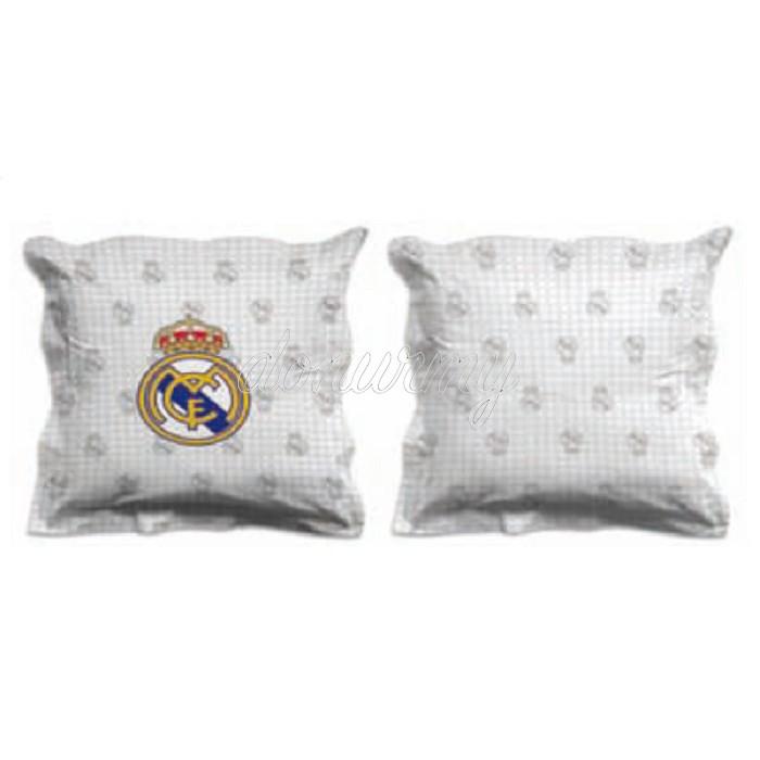 Cojin Edredon Real Madrid.Fundas Cojin Real Madrid Donurmy