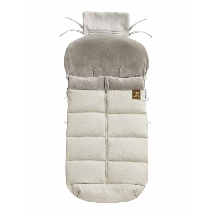 Saco Silla Nest Plus Cosmic Jané
