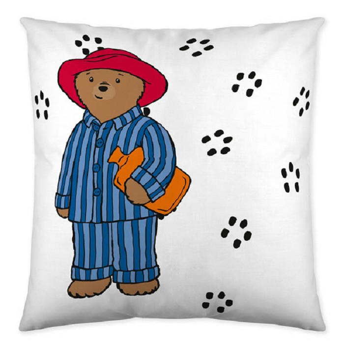 Cojines Dream Paddington