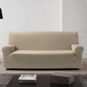 Fundas Sofa Ajustables Hipercor.Fundas Sofa Compra Online Donurmy