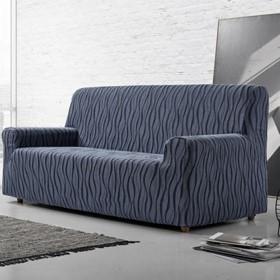 Fundas De Sofa De 3 Plazas Compra Online Donurmy