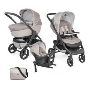 c86b2f078 Chicco - Carritos, sillas paseo, sillas coche y tronas | Donurmy