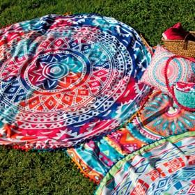 058a78fb8a74 Toallas de Playa baratas » Compra online | Donurmy
