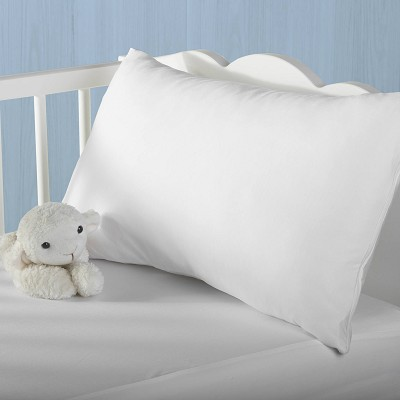 Funda Almohada Tencel Hipertranspirable  Pikolin Home en Donurmy