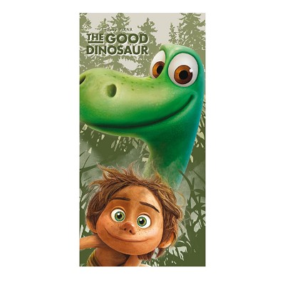 Toalla Playa The Good Dinosaur en Donurmy