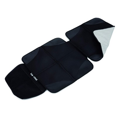 Protector Asiento Seat Be Cool en Donurmy