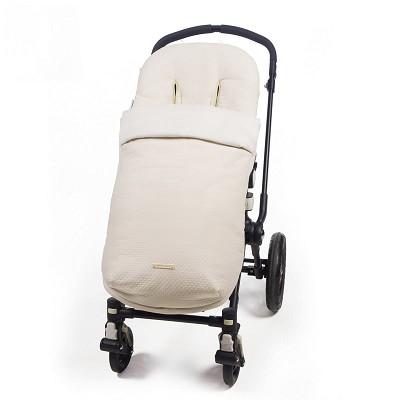 Sacos silla de paseo baratos compra online donurmy - Sacos silla baratos ...