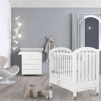 Cunas de beb baratas compra online donurmy for Cunas bebe baratas online