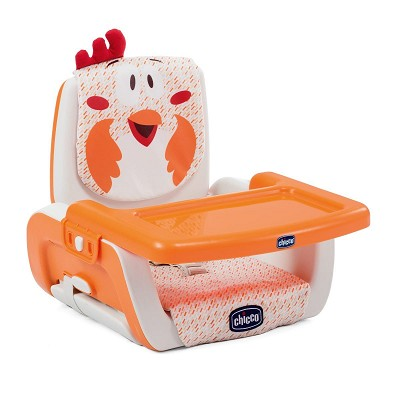 Trona Portátil Mode Fancy Chicken Chicco 6M+ en Donurmy