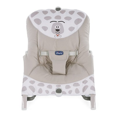 Hamaca Bebé Pocket Relax Sweet Dog Chicco 0M+ en Donurmy
