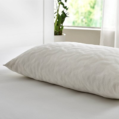 Almohada Visco Aloe Vera Pikolin Home en Donurmy