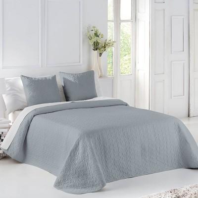 Colchas de cama » Compra online | Donurmy