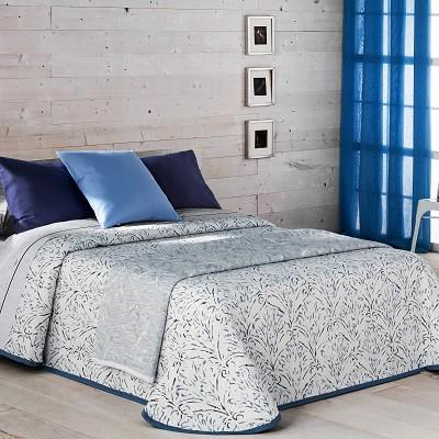 Colchas baratas para camas de 160 » Compra online   Donurmy