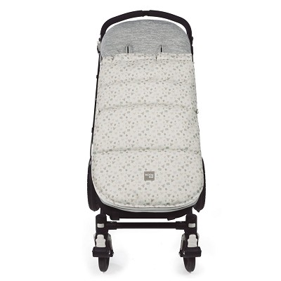 Saco Silla Happy Animals Walking Mum en Donurmy