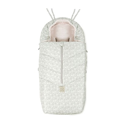 Saco Silla Polar Igloo Shadow Jané en Donurmy