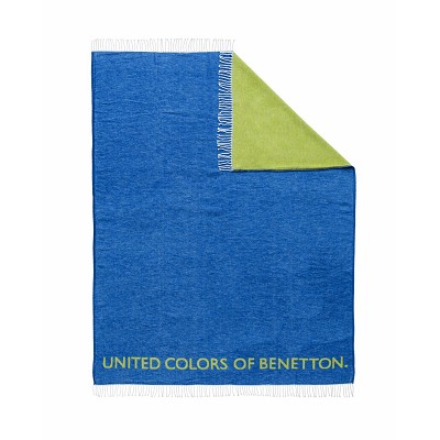 Manta United Colors of Benetton en Donurmy